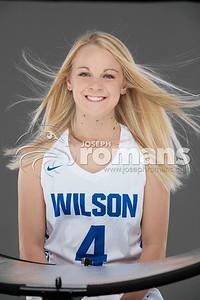 Wilson Basketball Banners0530