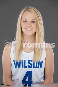 Wilson Basketball Banners0509