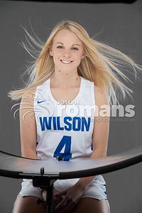 Wilson Basketball Banners0534