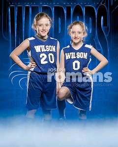 Covert Twins 0 & 20