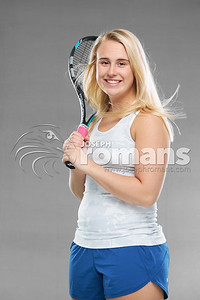 Wilson Tennis Banners56053 1