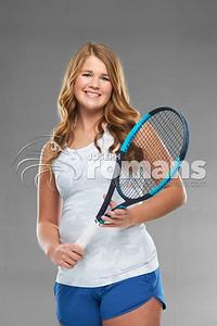 Wilson Tennis Banners56066 1