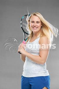 Wilson Tennis Banners56045 1
