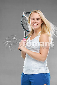 Wilson Tennis Banners56047 1