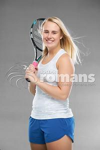 Wilson Tennis Banners56059 1