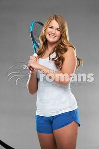 Wilson Tennis Banners56068 1