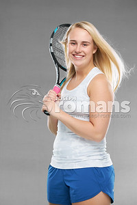 Wilson Tennis Banners56056 1
