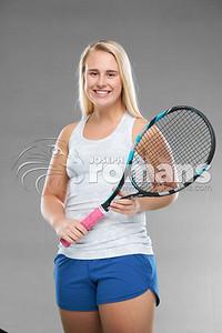 Wilson Tennis Banners56032 1