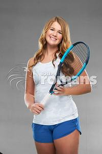 Wilson Tennis Banners56064 1