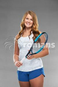 Wilson Tennis Banners56063 1