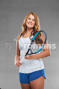 Wilson Tennis Banners56060 1