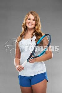 Wilson Tennis Banners56062 1
