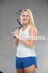Wilson Tennis Banners56038 1