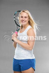 Wilson Tennis Banners56058 1