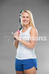 Wilson Tennis Banners56034 1