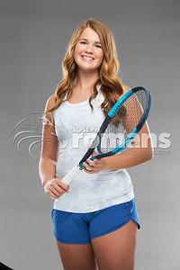 Wilson Tennis Banners56061 1