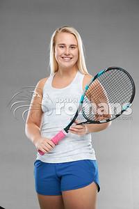Wilson Tennis Banners56033 1