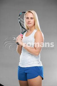 Wilson Tennis Banners56040 1