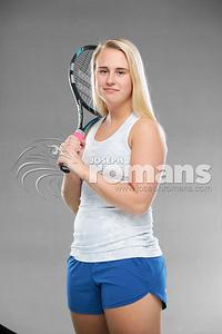 Wilson Tennis Banners56039 1