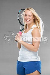 Wilson Tennis Banners56055 1