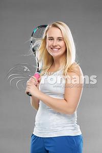 Wilson Tennis Banners56041 1