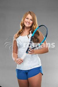 Wilson Tennis Banners56065 1
