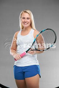 Wilson Tennis Banners56031 1