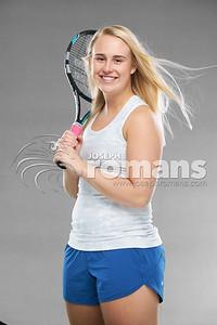 Wilson Tennis Banners56057 1