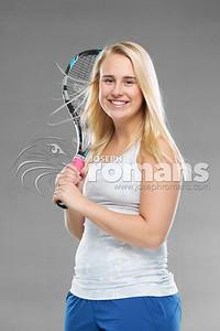 Wilson Tennis Banners56042 1