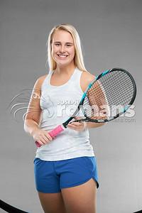 Wilson Tennis Banners56030 1