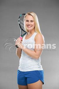 Wilson Tennis Banners56035 1
