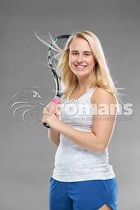 Wilson Tennis Banners56043 1