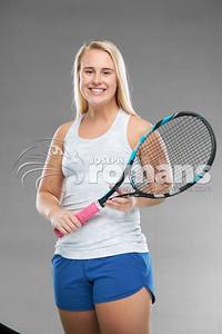 Wilson Tennis Banners56029 1