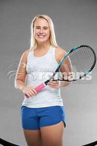 Wilson Tennis Banners56028 1