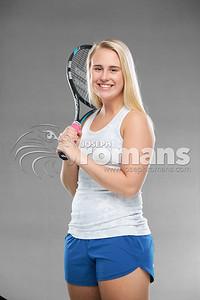 Wilson Tennis Banners56037 1