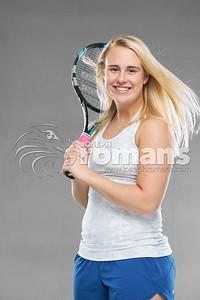 Wilson Tennis Banners56046 1