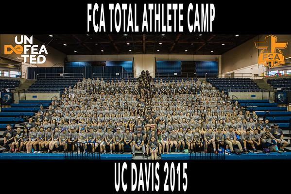 UC Davis Camp Pic 2015