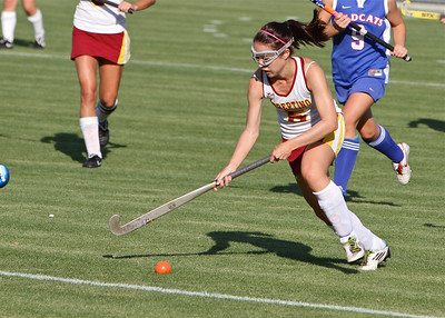 Field_Hockey_Sample_14
