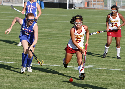 Field_Hockey_Sample_15