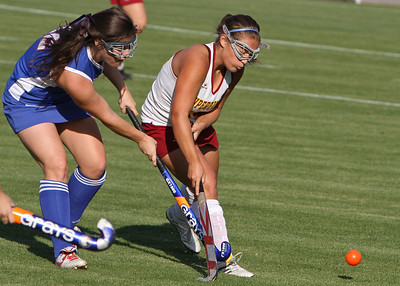 Field_Hockey_Sample_11