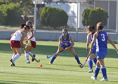 Field_Hockey_Sample_10