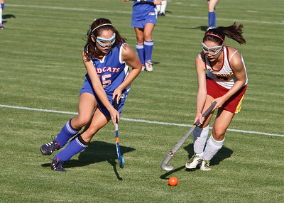Field_Hockey_Sample_16