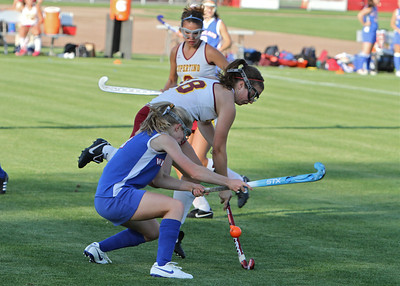 Field_Hockey_Sample_21