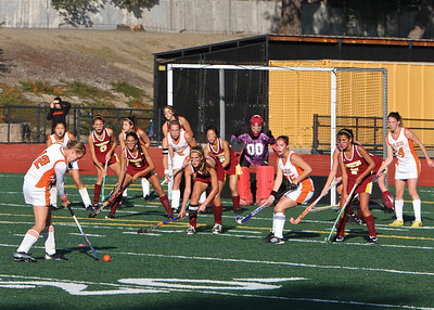 Field_Hockey_Sample_07