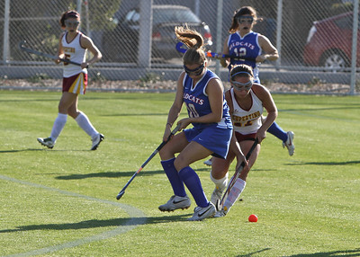 Field_Hockey_Sample_09