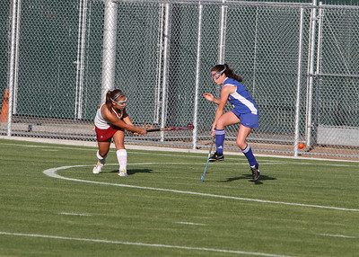 Field_Hockey_Sample_22