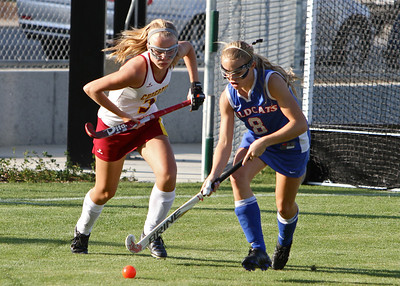 Field_Hockey_Sample_19