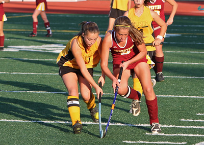 Field_Hockey_Sample_08