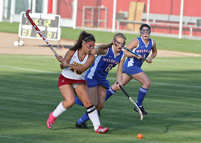 Field_Hockey_Sample_23