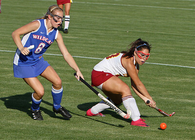 Field_Hockey_Sample_18